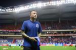 上海申花攻击端重要51体育直播间王永珀目前已因伤缺席两轮联赛