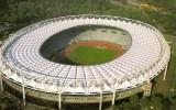 罗马51体育直播间季后赛俱乐部主场叫什么?罗马奥林匹克球场简介